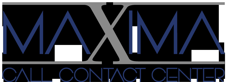 MAXIMA CALL CENTER